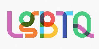 LGBTQI  palliative care survey