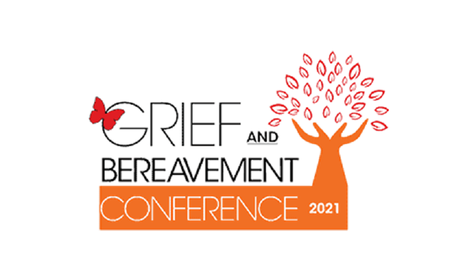 Grief and Bereavement Conference