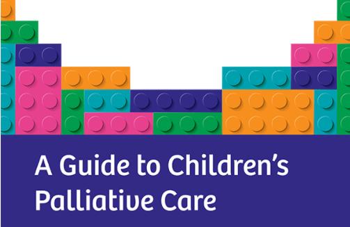 Feedback needed: help develop an international guide to children's palliative care